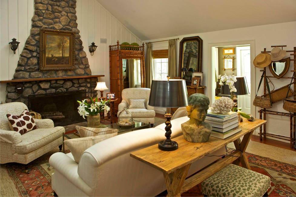 English Cottage Style Furniture English Cottage Style Cottage