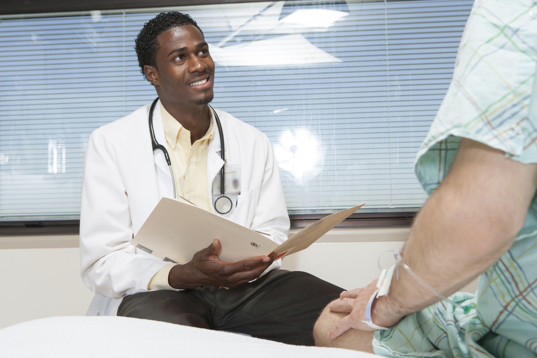 Nurse patient education certification with images