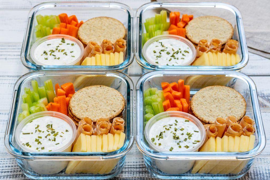 Чистое Питание Для Похудения. Топ-5 диет для очищения организма: избавляемся от лишнего