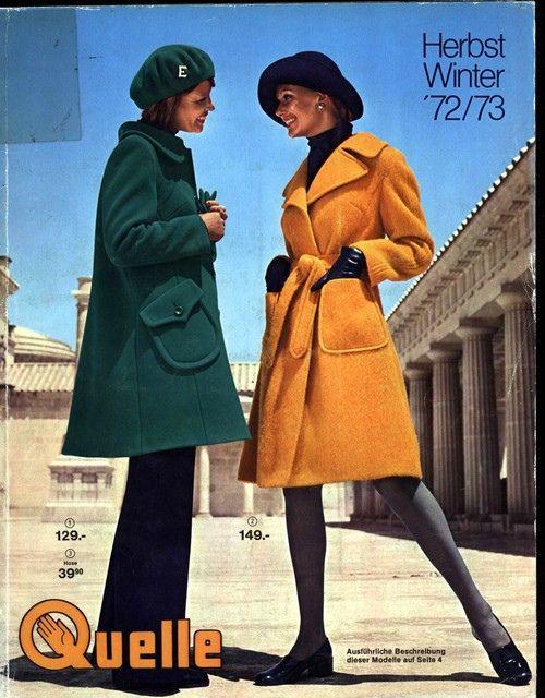 1972 quelle seventies pinterest katalog erinnerungen und 70er. Black Bedroom Furniture Sets. Home Design Ideas