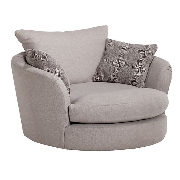 floyd swivel cuddler corner sofas living room project