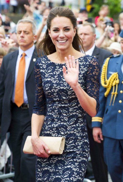 Prinzessin Kate Kleider. Kleide Middleton | Mode | Pinterest | Kate ...