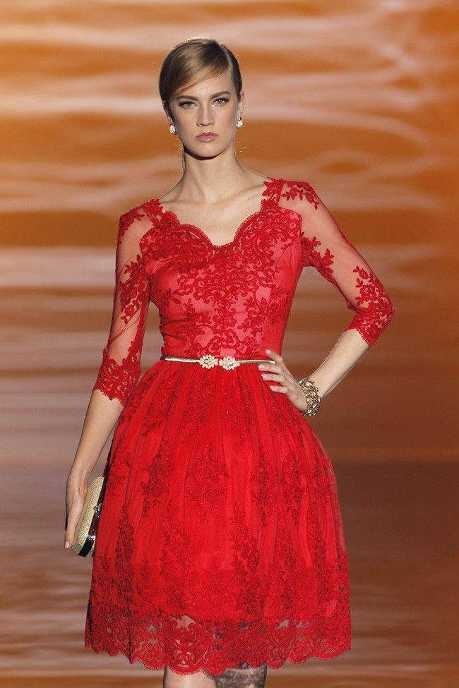 Boutique vestidos de fiesta en valencia