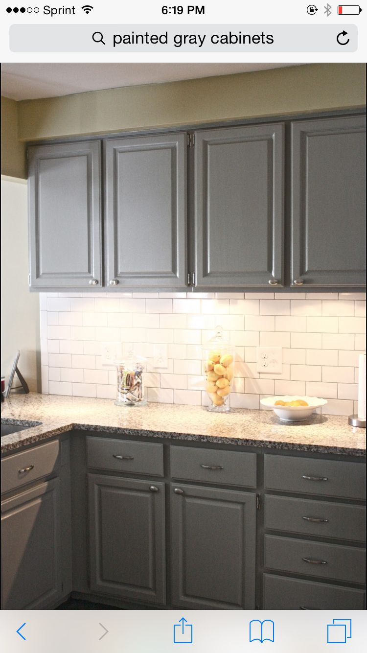 Must Have Subway Tiles White Ceramic Textured White Black Marble