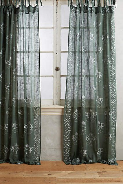 Gleaming Elora Curtain With Images Curtains Home Curtains Decor