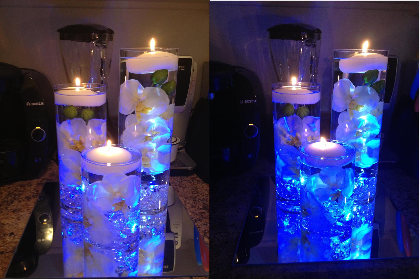 Lighted Wedding Centerpiece Ideas Wedding Centerpieces With Lights Uxwopgi Lighted Centerpieces Lighted Wedding Centerpieces Vase With Lights