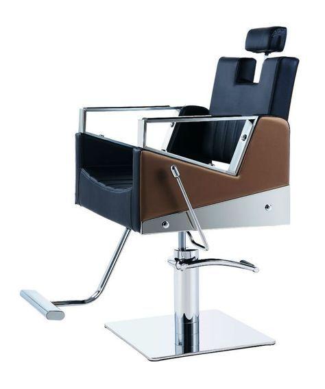 Accent Barber Chair Palugueria: Modern Barber Chairs, View Modern Barber Chairs, Jinzheng