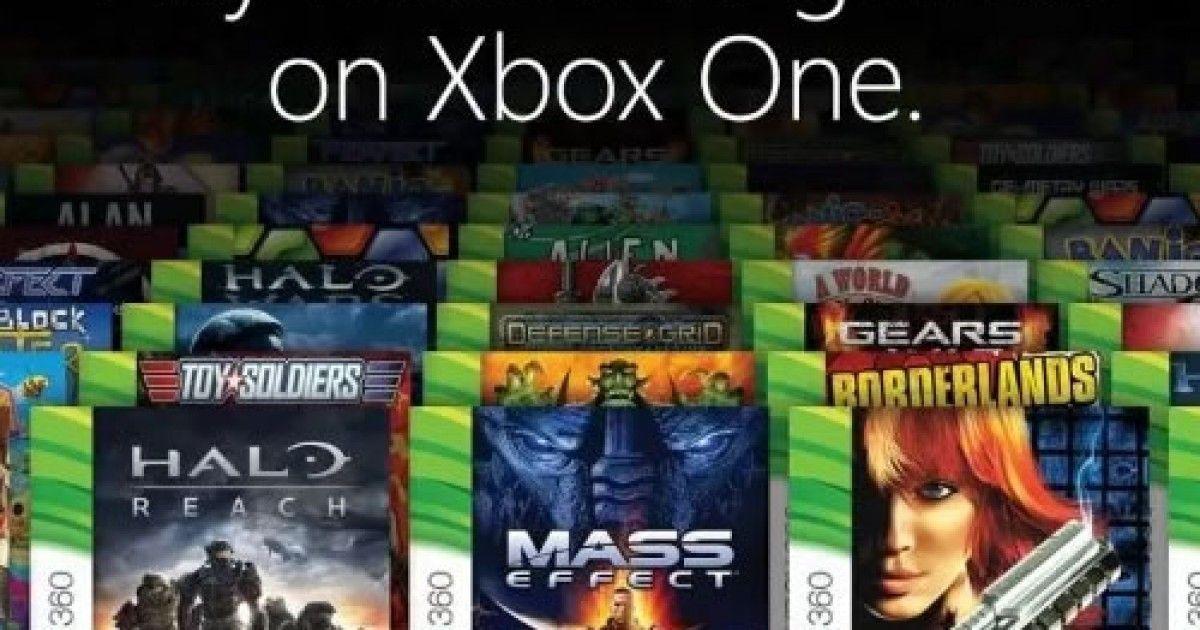 The Elder Scrolls:Oblivion, Medal of Honor Airborne e o outros já estão disponíveis na retrocompatibilidade