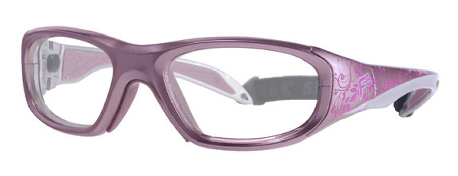 1d58b99ce7 Buy Rec Specs Street Series (CherryVines) Safety Glasses