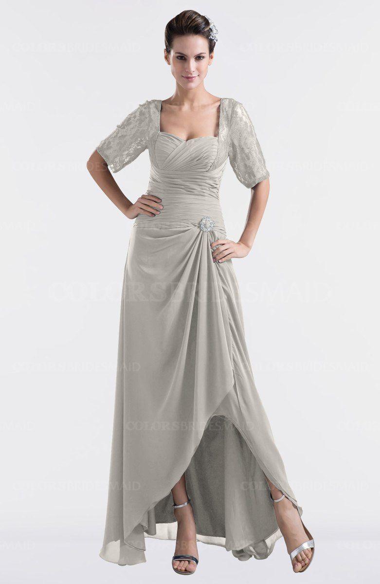 Blue plus size wedding dresses  ColsBM Emilia  Ashes Of Roses Bridesmaid Dresses  Gowns