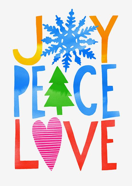 Peace Love Joy Quotes Cool Margaret Berg  Lettering  Inspirational  Cool Images