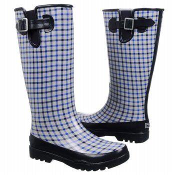 Cute Rain Boots - Bing Images