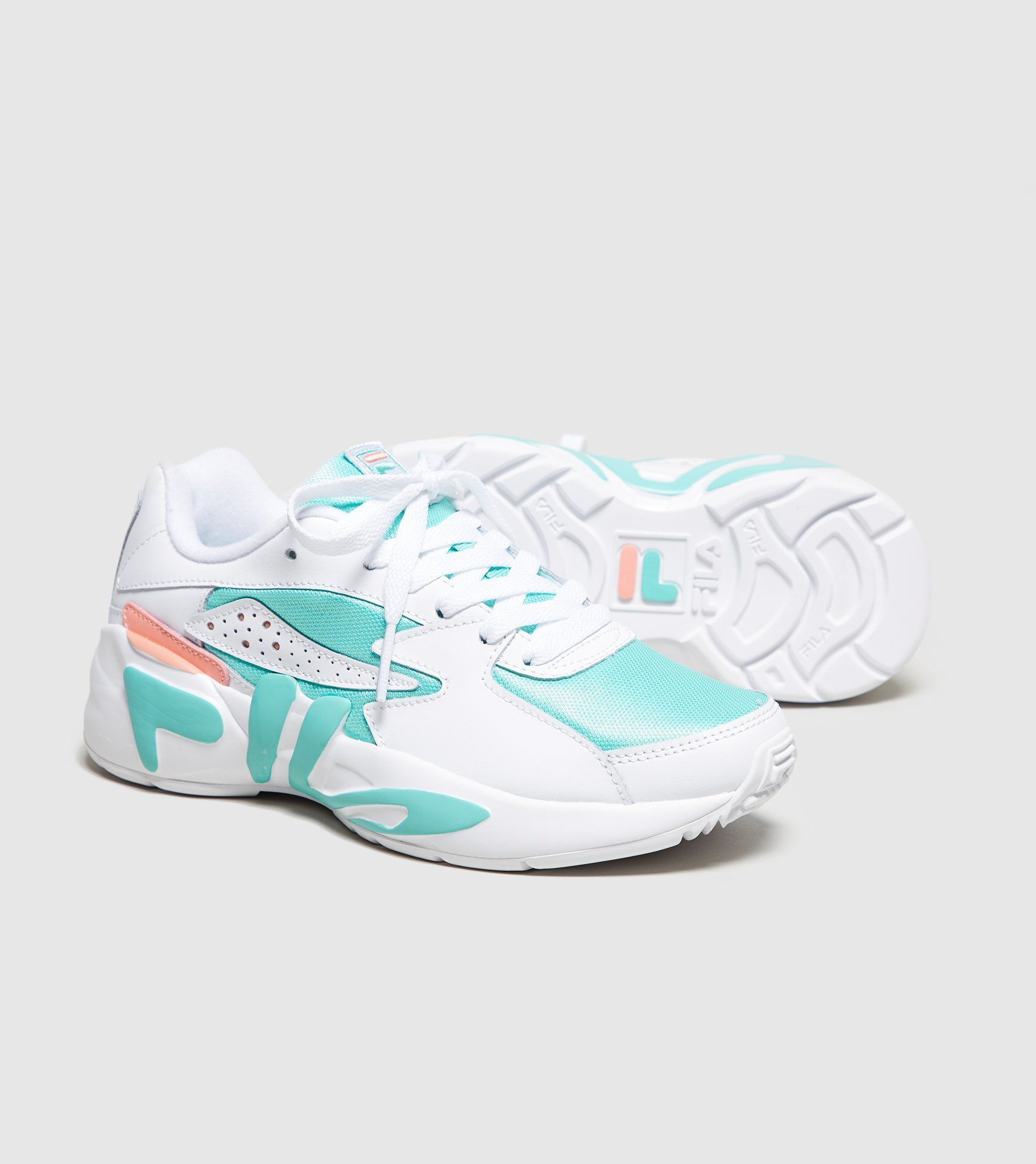 Fila Mindblower Women's - find out more on our site. Find ...