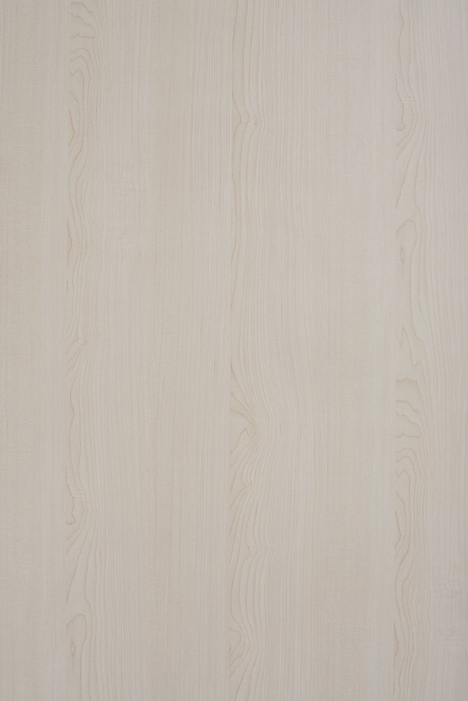Real Plywood Vray Material Bright Maple #Vray, #Plywood