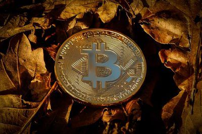 Stanford bitcoin and cryptocurrency