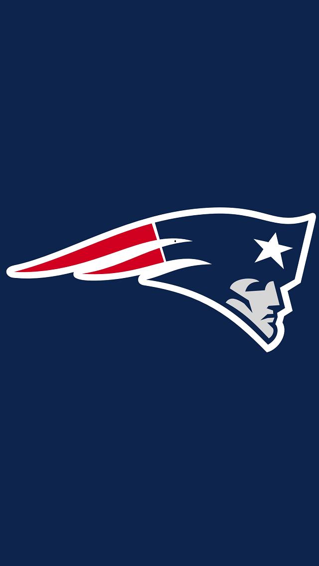 New England Patriots Quotes
