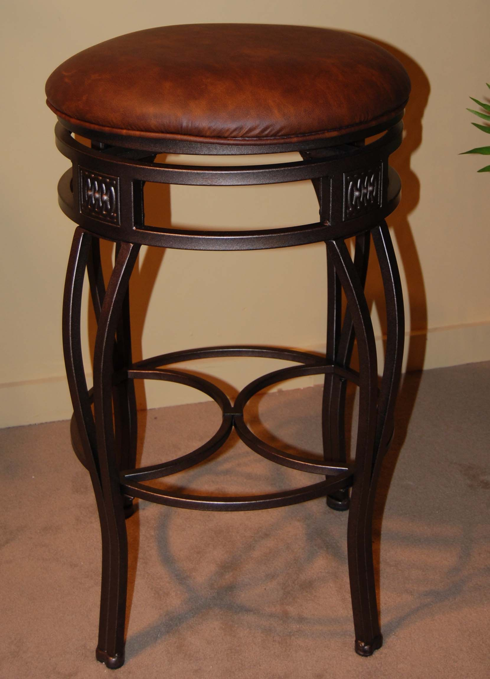 Traditional Backless Bar Stools Http Www Thedomainfairy