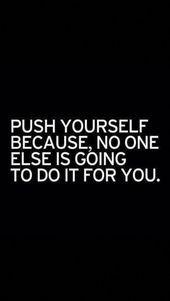 Gewichtsverlust Motivation zitiert     Fitness Motivation  #fitness #gewichtsv#BeautyBlog #MakeupOfT...