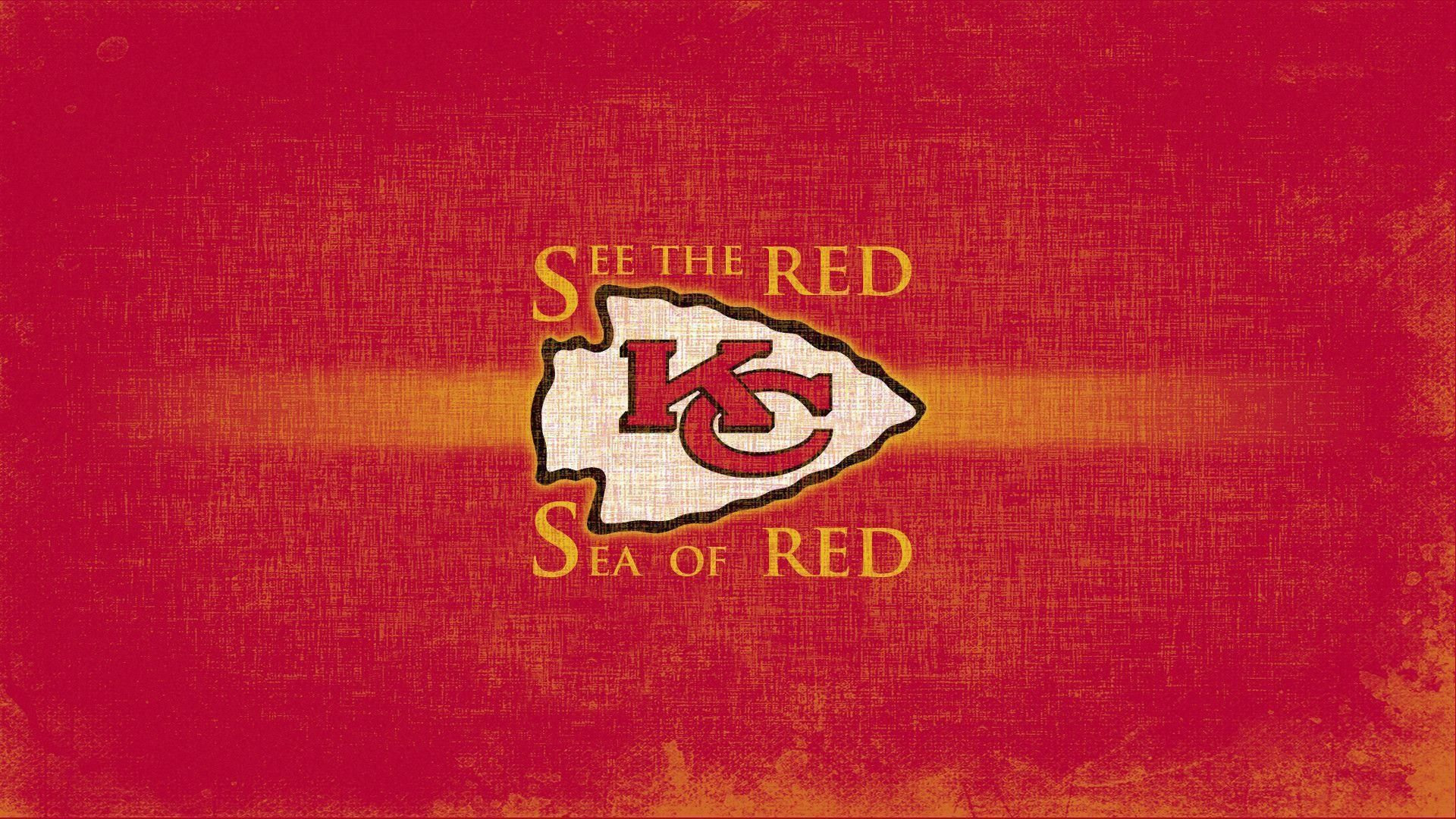 Sports Kansas City Chiefs American Football Team Hd Wallpaper In 2020 Kansas City Chiefs Logo Kansas City Chiefs Chiefs Wallpaper