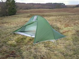Macpac Microlight 2011. TentsHiking & Macpac Microlight 2011 | Hiking | Pinterest | Tents and Hiking