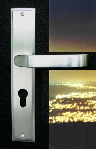 Modern Plaza style sliding door lock & Powerstep® ProTech Full Length Menu0027s 5-5 1/2 Womenu0027s 7-7 1/2 ...
