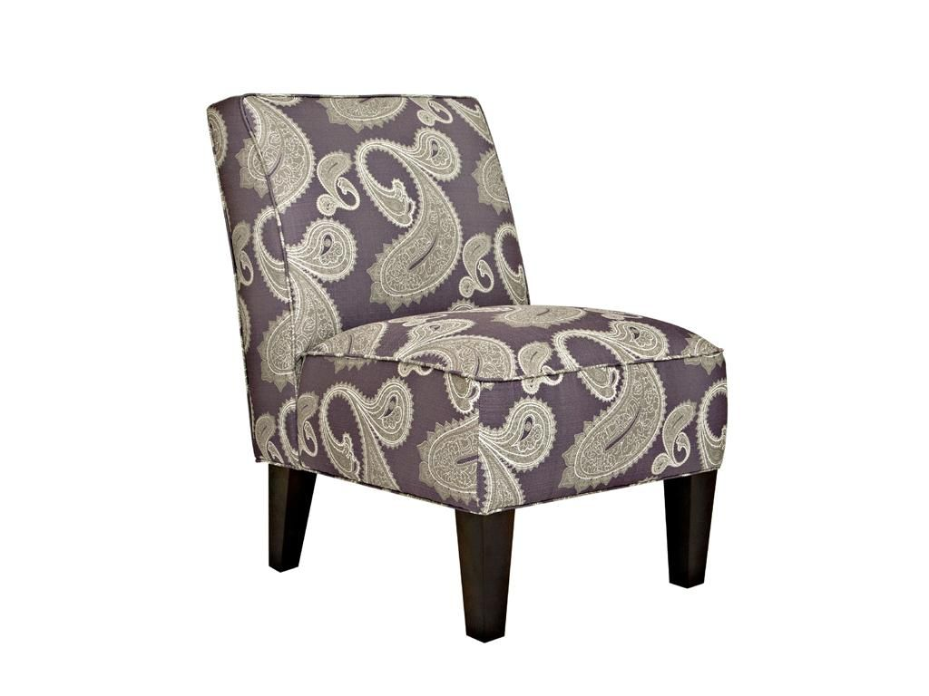 Best Paisley Furniture Google Search Armless Chair Blue 400 x 300