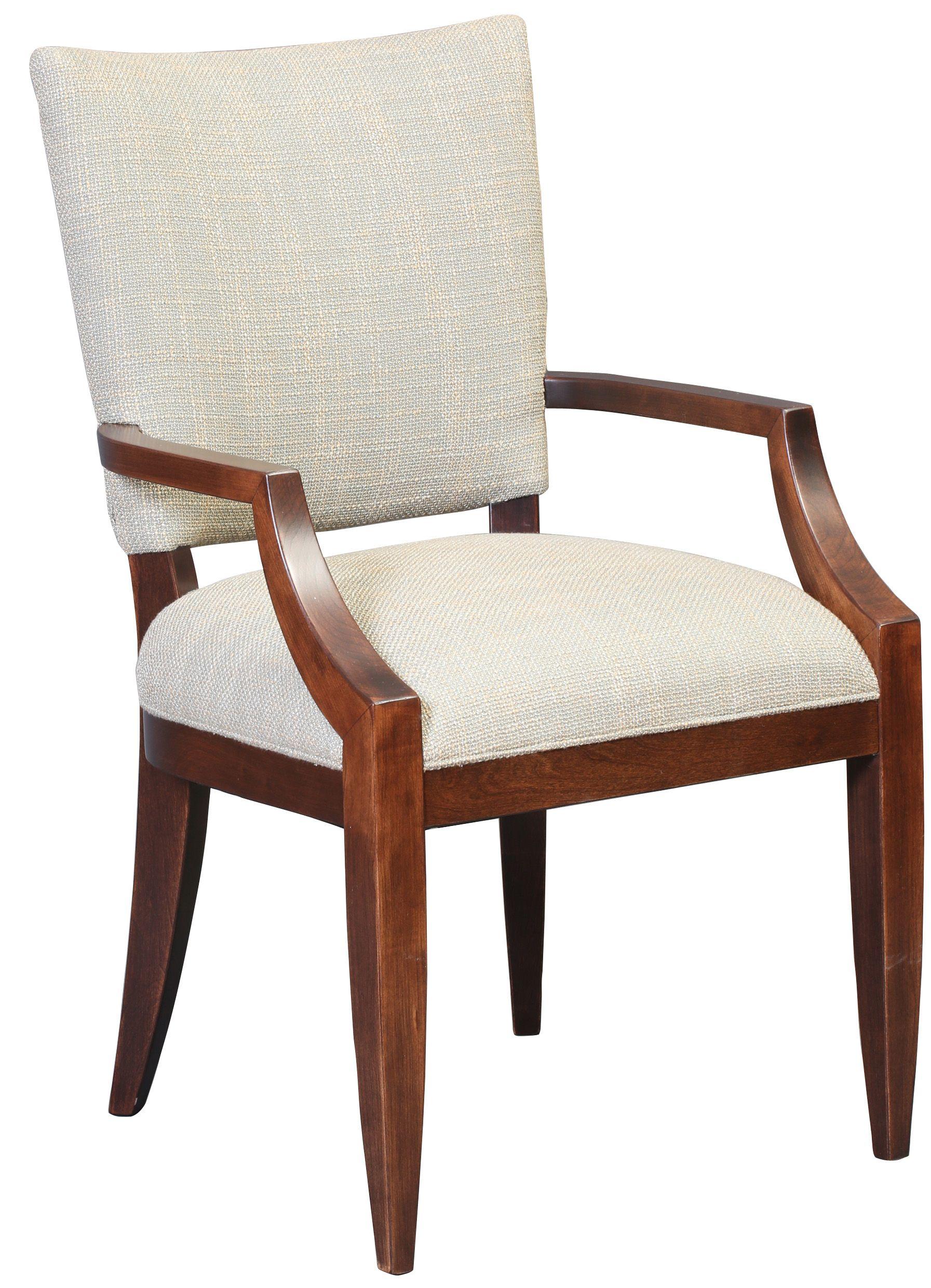 Hempstead   Zimmerman Chair
