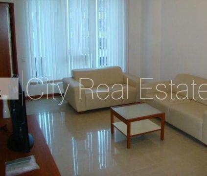 Apartment for rent in Riga, Riga center, 56 m2, 530.00 EUR