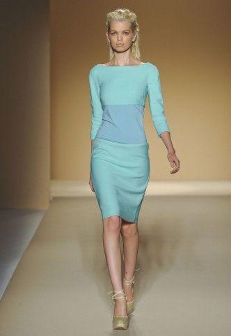 fall winter 2014 2015 fashion max mara - Google zoeken