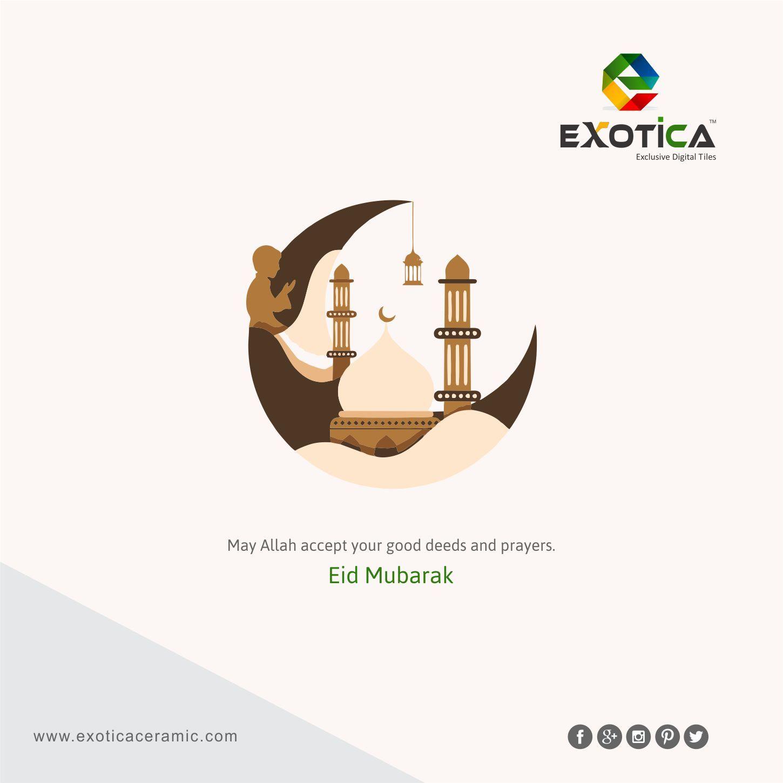 Pin By Mahendra On Marketing Eid Greetings Festival Design Instagram Design