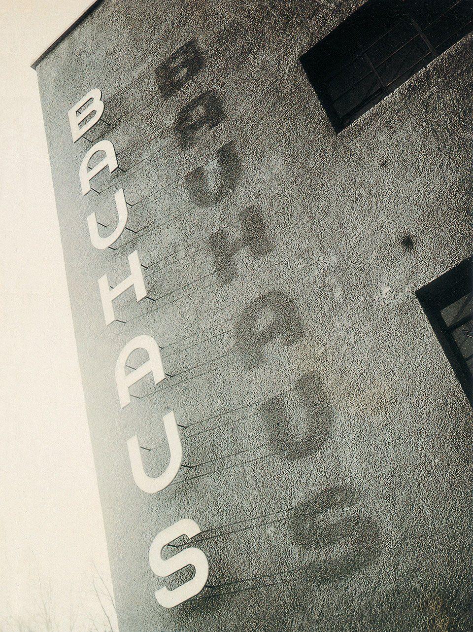 Bauhaus Updated Edition In 2020 Bauhaus Art School Bauhaus