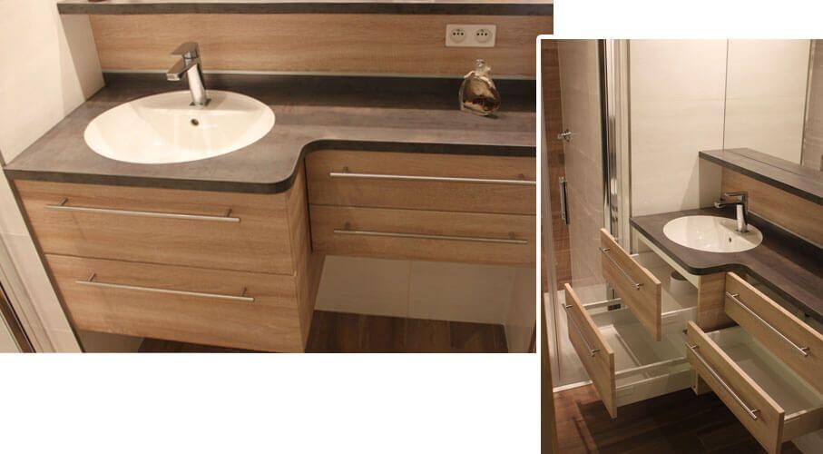 49++ Google home mini salle de bain ideas in 2021