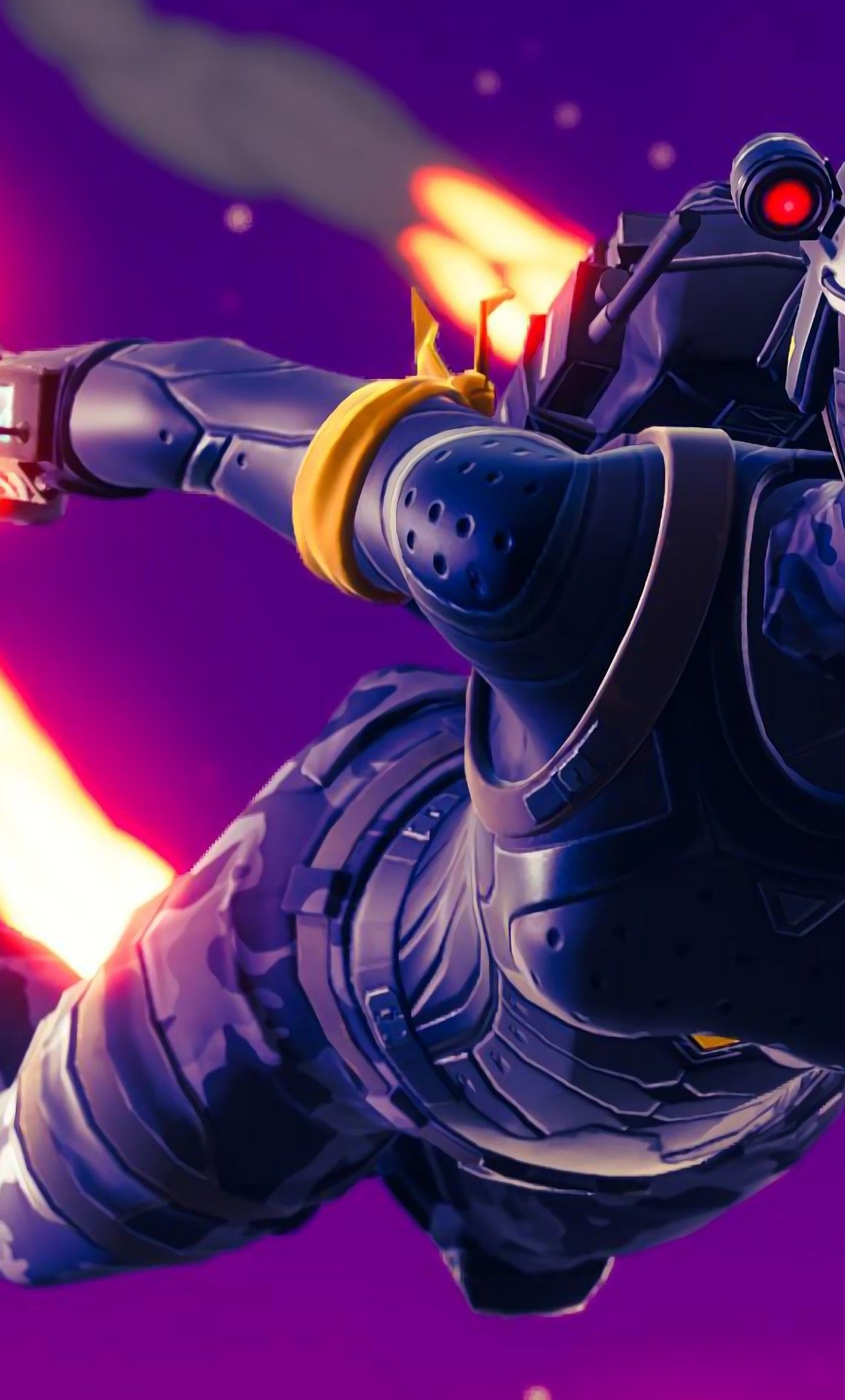 HD Fortnite wallpapers in 2019 Gaming wallpapers, System