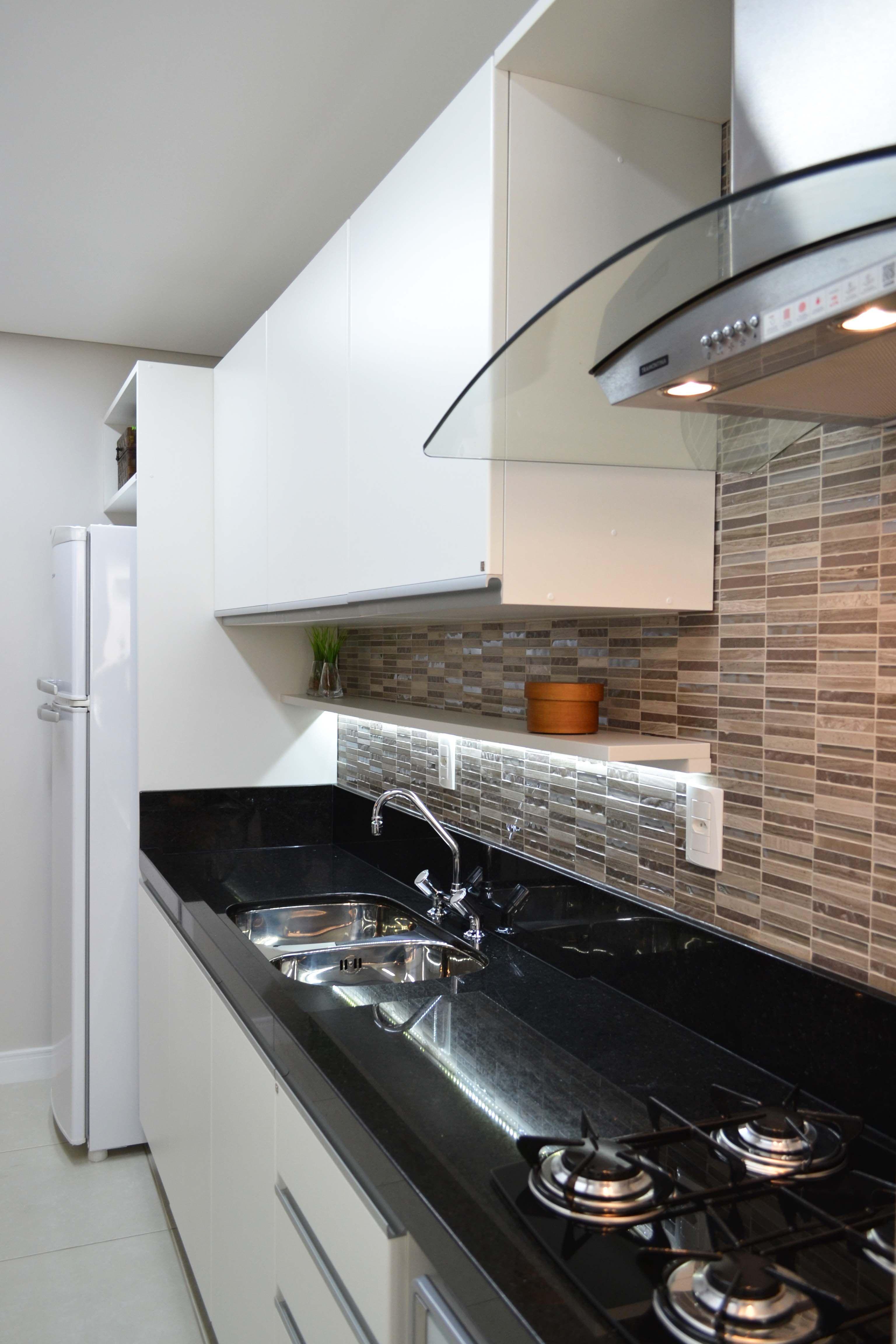 JOIN :: Cozinhas descubra Bairro Centro | Cozinha | Pinterest