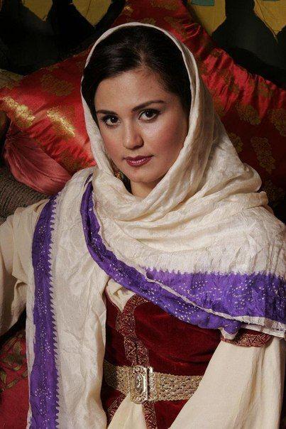 Картинки по запросу девушки узбекистана в ташкенте ...
