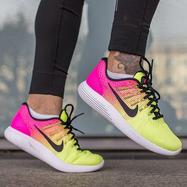 9bf6dbb63ddc Buty Nike Wmns Lunarglide 8 ULTD (844633-999)