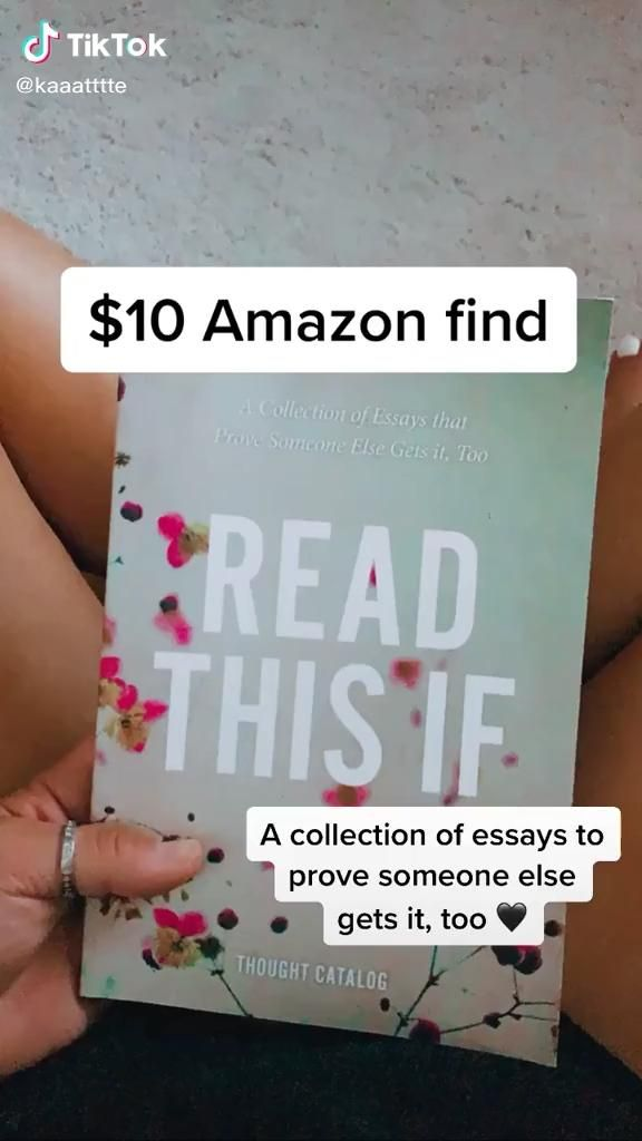 Pin By Laurenlottiec On Book Recommendations Video Books To Read Book Club Books Book Quotes