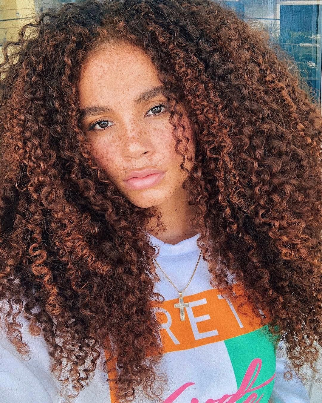 96 Natural Curly Hairstyles Curly Hair Styles Naturally Curly Hair Styles Natural Hair Styles