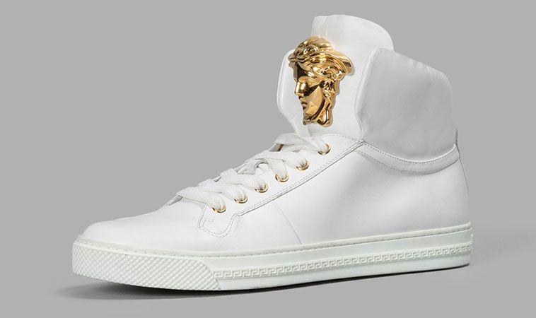 Versace-Medusa-Mens-shoes-fashion-Fall