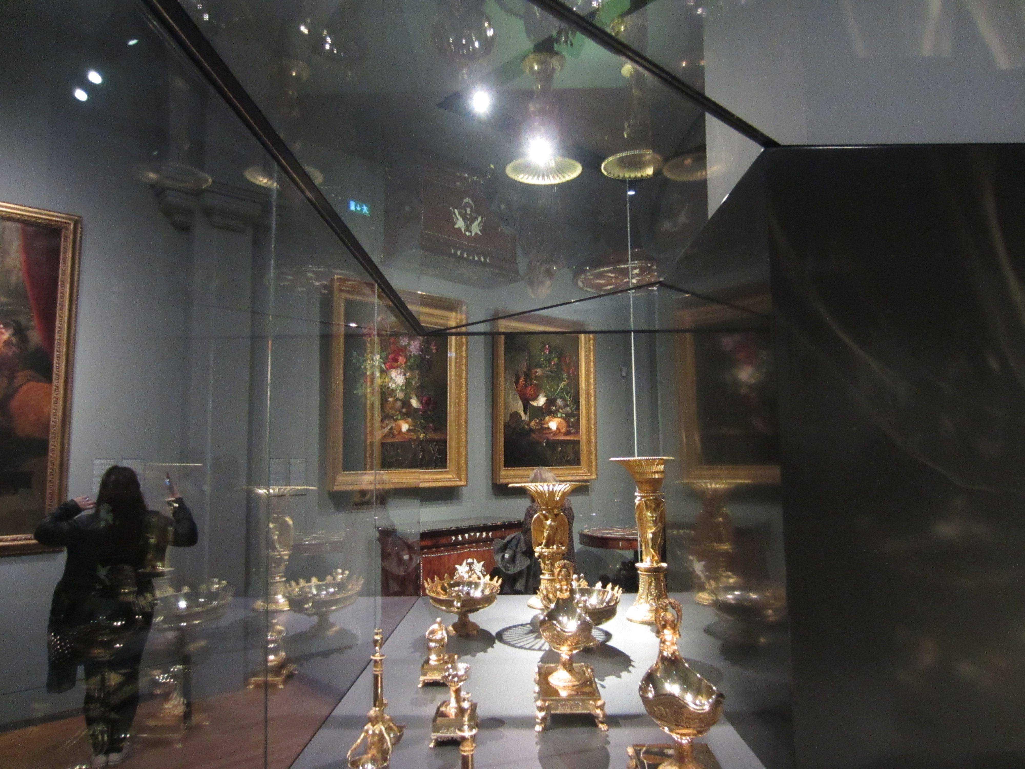 interieur Rijksmuseum   amsterdam   Pinterest