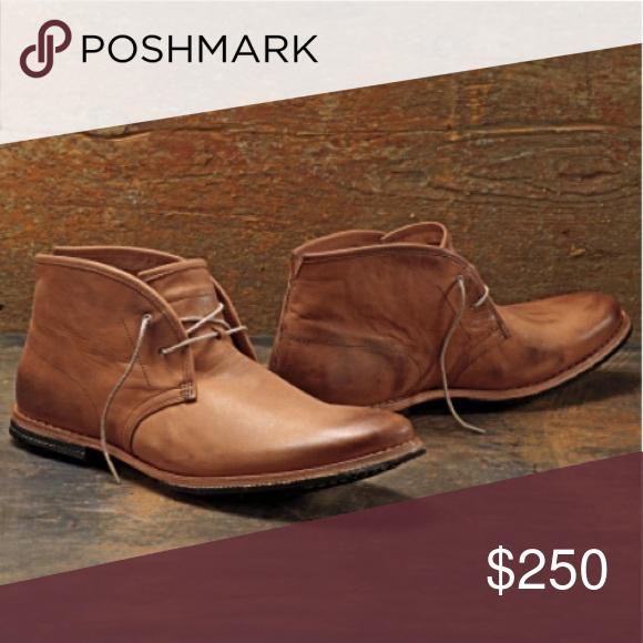 68b2ab202ca Timberland Boot Company Wodehouse Chukkas natural Details: Premium ...