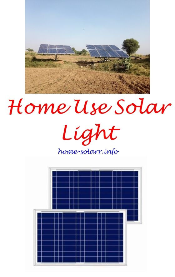 solar electricity cost solar energy panels for homes - home solar vs ...