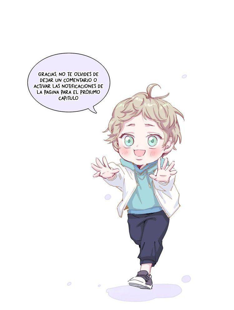 De Quién Es El Bebé Capítulo 3 Página 7 Cargar Imágenes 10 Leer Manga En Español Gratis En Ninemanga Com Manga En Español Gratis Manga Español Leer Manga