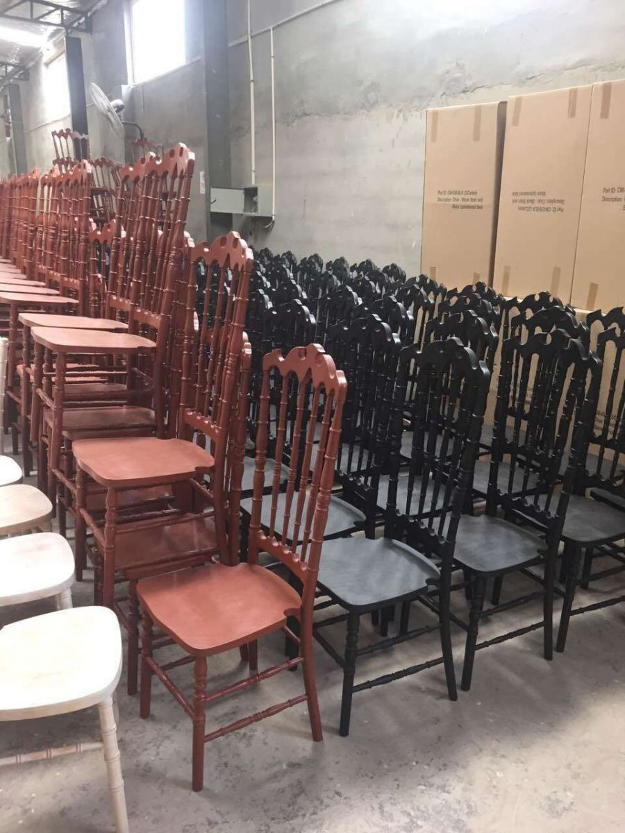 Chiavari Chairs China Chair Covers Online India Red Wooden Vip Manufacturer And Supplier Qingdao Blossom Wood Products Factory