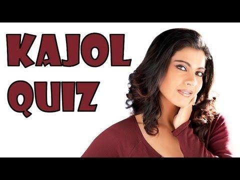 Bollywood Quiz Kareena Kapoor 1 Youtube Music Download Youtube Quiz