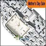Lady Watch Fashion Women Wrist Watches Hot Sale Mother