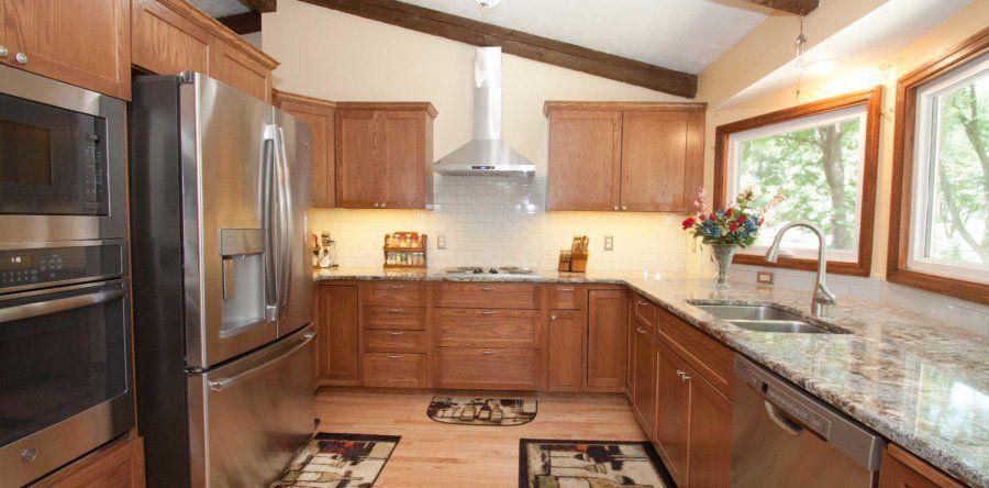 Kitchen Design Omaha Free Kitchen Design Simple Kitchen Design Kitchen Remodel