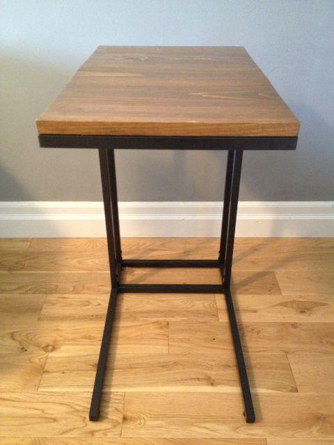 34+ Ikea c table hack trends