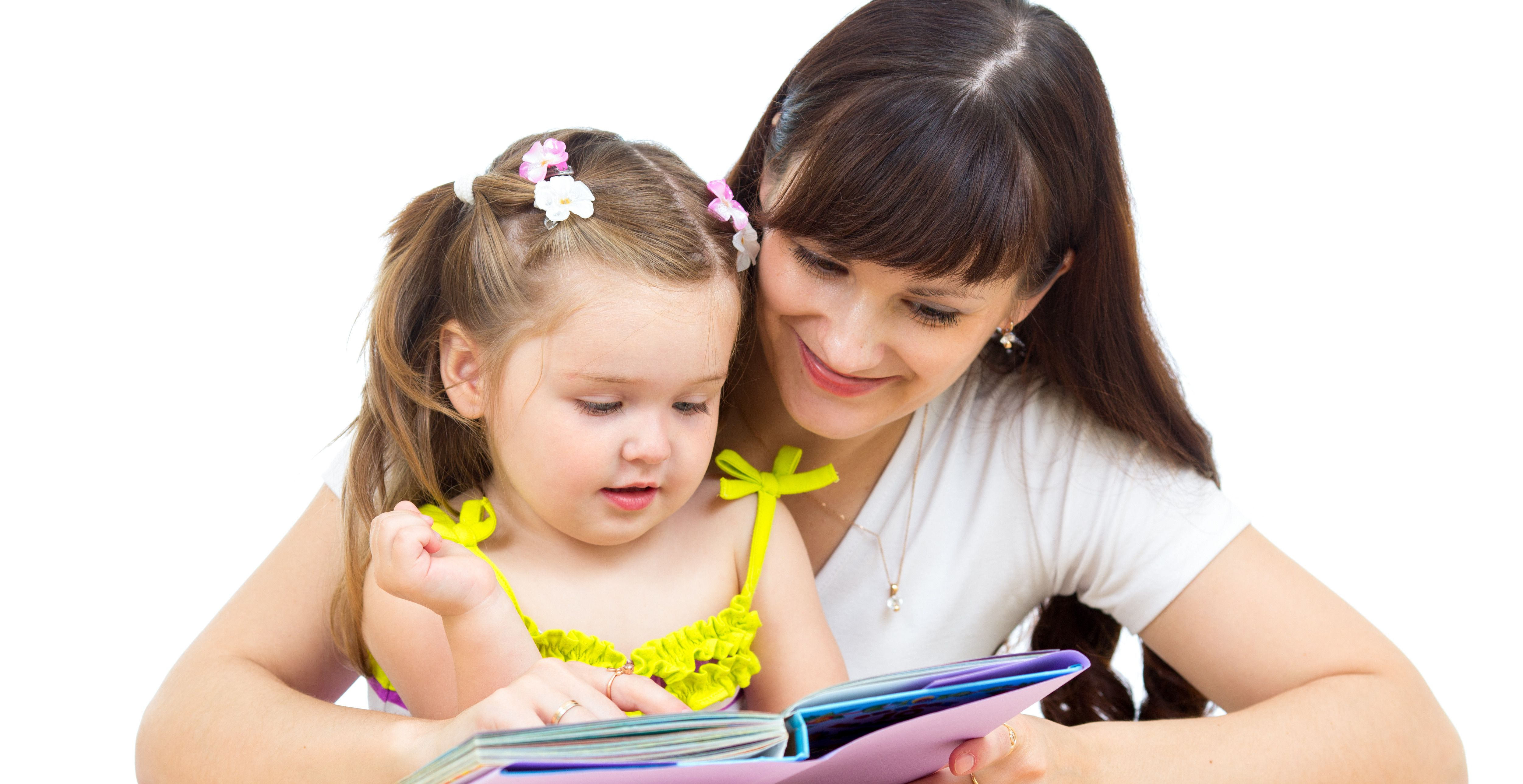 Child Life Insurance Quotes Let's Choose Best Insurance Policy For Your Child  Policyx