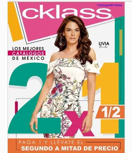 Ofertas Cklass Rebajas 2019 Ofertas Zapatos Vestidos